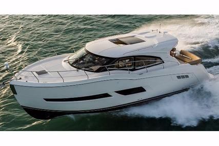 Carver Yachts C43 Coupe for sale in United States of America for P.O.A. (P.O.A.)