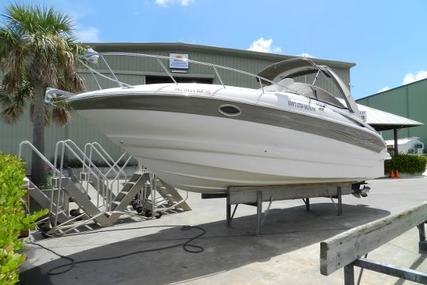 Crownline 270 CR for sale in United States of America for $52,000 (£39,771)