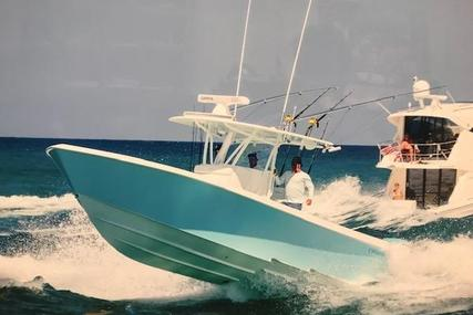 Contender 35 ST for sale in United States of America for $314,500 (£245,039)