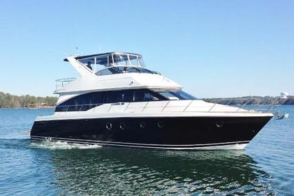 Carver Yachts 54 Voyager for sale in United States of America for $619,000 (£486,035)