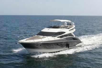 Marquis 500 Sport Bridge for sale in United States of America for $749,000 (£572,853)