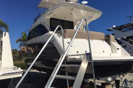 Carver Yachts C36 Command Bridge for sale in United States of America for P.O.A. (P.O.A.)