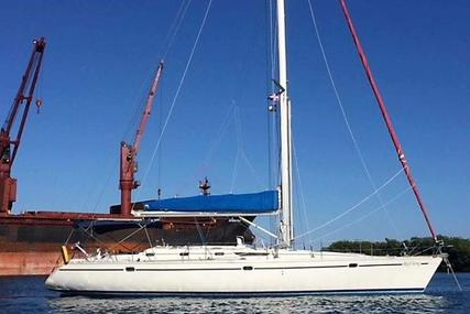 Jeanneau Sun Odyssey 52.2 for sale in United States of America for $105,000 (£79,851)