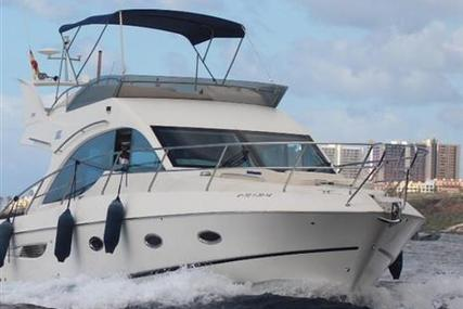 Galeon 39 FLY for sale in Spain for €185,000 (£162,092)