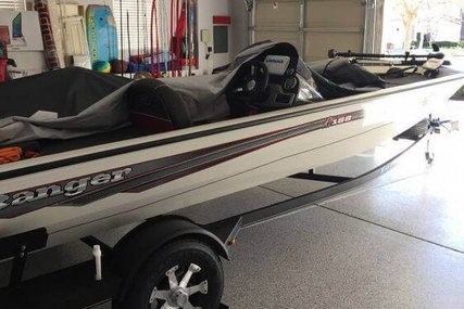 Ranger Boats RT188 for sale in United States of America for $28,000 (£22,898)