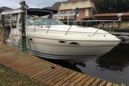 Rinker Fiesta Vee 320 for sale in United States of America for $49,900 (£37,948)