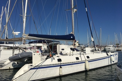 Outremer 45 for sale in  for €360,000 (£307,193)