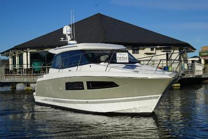 Jeanneau NC 9 for sale in United Kingdom for £119,950
