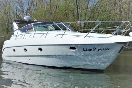 Sessa Marine Sports Cruiser for sale in United Kingdom for £69,950