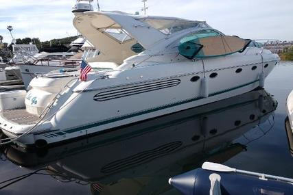 Fairline 48 for sale in United States of America for $249,000 (£194,337)