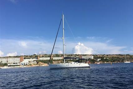 Beneteau Oceanis 473 Celebration for sale in Malta for €129,900 (£113,815)