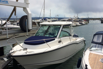 Boston Whaler 285 Conquest for sale in United Kingdom for £135,000