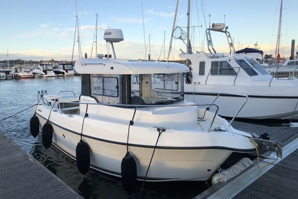 Arvor 730 Pilothouse for sale in United Kingdom for £43,950