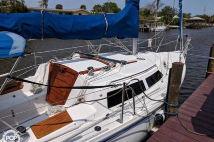 Catalina 28 for sale in United States of America for $17,750 (£13,764)
