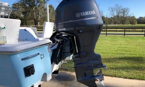 Image of Sea Hunt 22 for sale in United States of America for $54,500 (£42,261) Headland, Alabama, United States of America