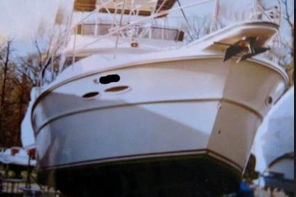Sea Ray SRV390 for sale in United States of America for $23,500 (£18,867)