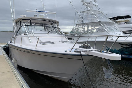 Grady-White Express 330 for sale in United States of America for $110,000 (£87,775)