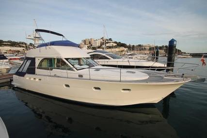 Beneteau Antares 13.80 for sale in United Kingdom for £149,999