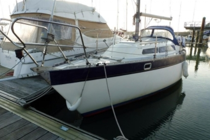 VERLVALE YACHTS VERL 900 for sale in United Kingdom for £12,995