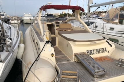 SOLEMAR 44 Oceanic for sale in France for €90,000 (£77,716)