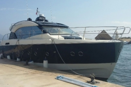 Beneteau Monte Carlo 6S for sale in France for €850,000 (£728,295)