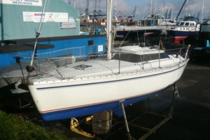 Kelt 29 DI for sale in United Kingdom for £14,950