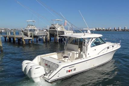 Pursuit OS 385 Offshore for sale in United States of America for $535,000 (£410,197)