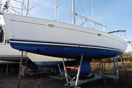Jeanneau 43 Sun Odyssey for sale in United Kingdom for £94,950