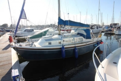 Westerly 26 Centaur for sale in United Kingdom for £7,950