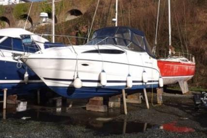 Bayliner Ciera 2655 Sunbridge for sale in United Kingdom for £28,000