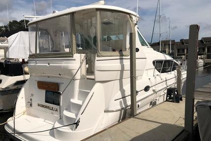 Sea Ray 390 for sale in United States of America for $182,999 (£143,946)