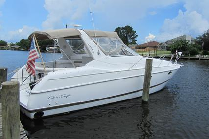 Chris-Craft Crowne 34 for sale in United States of America for $32,500 (£26,060)