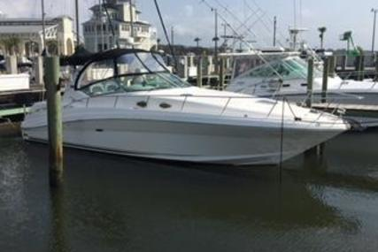Sea Ray 340 Sundancer for sale in United States of America for $105,000 (£80,307)