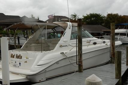 Sea Ray 330 Sundancer for sale in United States of America for $35,000 (£27,482)