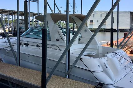 Sea Ray Sundancer for sale in United States of America for $49,500 (£39,554)