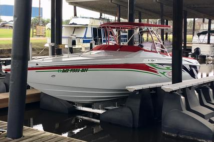Baja Outlaw SST for sale in United States of America for $51,500 (£39,629)