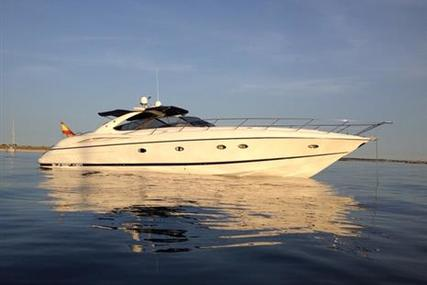 Sunseeker Predator 58 for sale in Spain for €240,000 (£201,261)