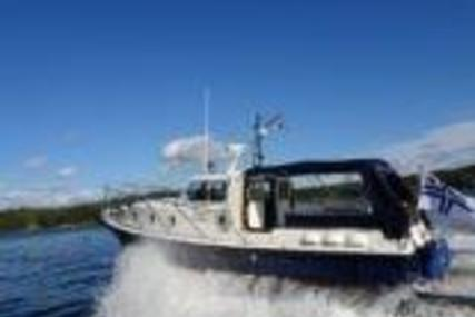 Seaward 25 for sale in Finland for £61,000