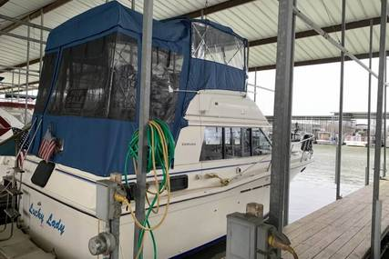 Carver Yachts Aft Cabin 3007 for sale in United States of America for $24,750 (£19,192)