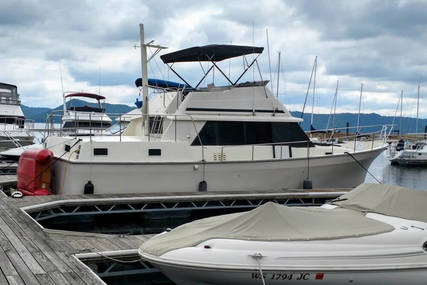 Mainship 40 Nantucket for sale in United States of America for $39,950 (£31,723)