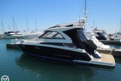Regal 35 SC for sale in United States of America for $220,000 (£170,634)