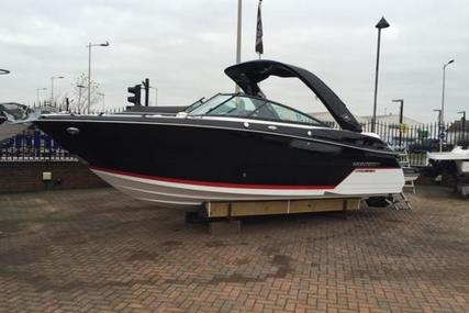 Monterey 258 for sale in United Kingdom for £72,000