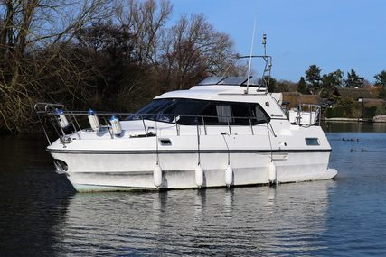 Birchwood TS31 for sale in United Kingdom for £29,950