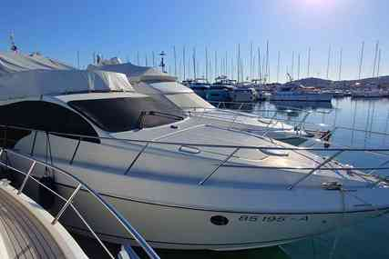 Azimut Yachts 50 Fly for sale in Croatia for €289,000 (£251,276)