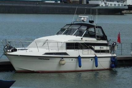 Broom 12 metre for sale in France for £109,950