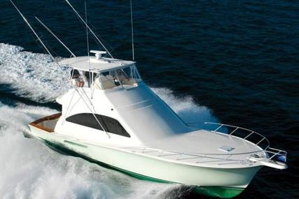 Ocean Yachts 54 Super Sport for sale in United States of America for $559,000 (£427,537)