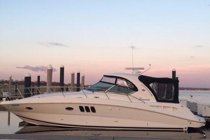 Sea Ray 380 Sundancer for sale in United States of America for $169,000 (£131,047)