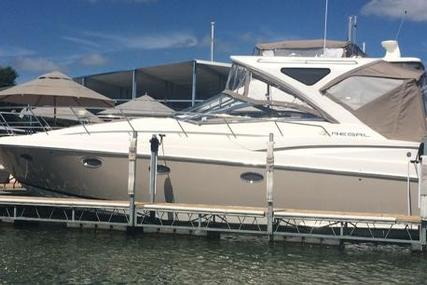 Regal 4060 Commodore for sale in United States of America for $199,000 (£152,200)