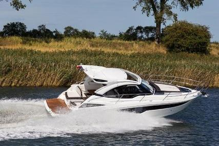 Galeon 335 HTS for sale in United Kingdom for £314,995