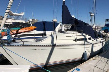 C & C Yachts 30 Mk II for sale in United States of America for $27,800 (£21,141)